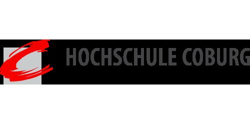 klubert-und-schmidt-cooperation-partner-coburg-college