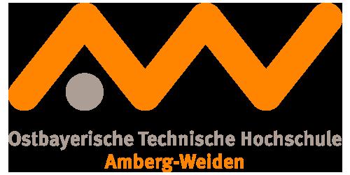 klubert-und-schmidt-cooperation-partner-oberbayrische-technische-hochschule-amberg-weiden