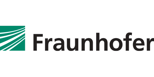 Fraunhofer Institute logo