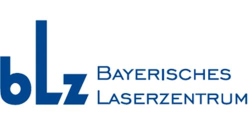 bayerisches-laserzentrum