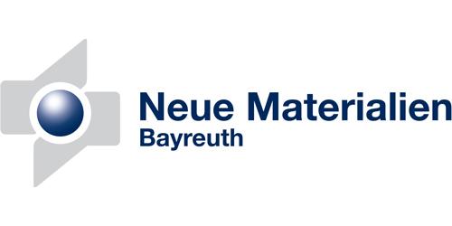 neue-materialien-bayreuth